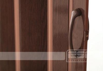 двери сосна спб купить